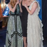 Jessica, Charlize & Emily