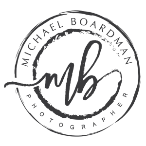 Michael Boardman Photography