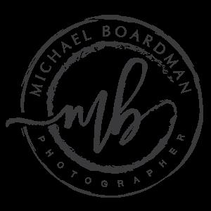 Michael Boardman Photography