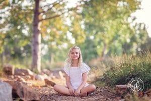 2017 Family Portraits Orange County Children Portrait Photographer