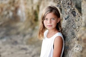 Laguna Beach Family Portraits | Michael-Boardman.com
