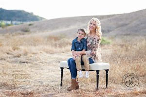 Family Photographer near Coto de Caza