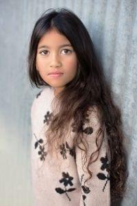 Orange Count Children Photographer post