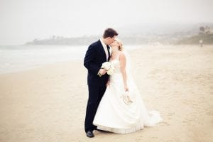 Wedding Photographer Orange County CA
