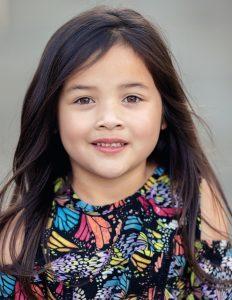 Children Headshot Photographer 0647
